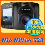 Mio MiVue 528 �j��� Full HD �樮�O��