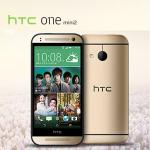 HTC ONE mini 2 LTE���W(16G) �|�֤�4.5�T���z��(��)
