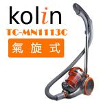 kolin-�i�q�L�jCyclone��ۧl�о�TC-MN1113C