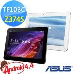 �iASUS�jTF103C 10�T Z3745 Android 4.4 �ܧΥ��O(��)