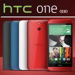 HTC One E8 16G LTE���W �|�֤ߴ��z���(��)