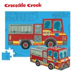 �i���Crocodile Creek�j�T���y�������Ϩt�C(��)