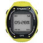 Trywin GPS Watch W3 GPS�B�ʹF�H�ÿ�(���)