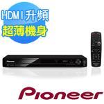 �iPioneer��W�j�W����HDMI DVD����(DV-3052V)
