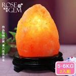 �i���R�_�j��華���_���Q���O5-6kg 2�J