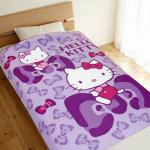 HELLO KITTY-�\���N���-����