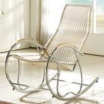 Bernice-休閒搖椅