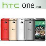 HTC One M8 16G LTE���W �|�֤� 5�T ���ݽ�P�Xĥ��(��)