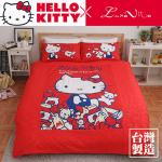 Luna Vita ��H�x�W�s�y HELLO KITTY �ɥ]�|��� -�ڪ��C����-��-��H5��