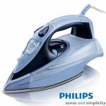 �i���Q�� PHILIPS�j���z�_�q�]�T����(GC4865)