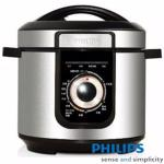 �i���Q�� PHILIPS�j���z�U���� (HD2105)