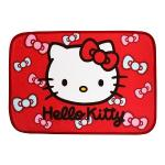 Hello Kitty����������a��-����(KT-0607A)