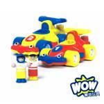 �^��iWOW Toys ��_����j��{���p�ɨ� ���t�S��
