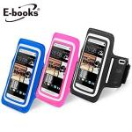 ��E-books N10 ���z���5.7�T�B�ʤ��u�M(�T��)(��)