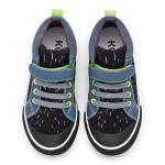 �iSneakers�|���c�j-Kai�g��|���c-�P�ŷϤ�(10)