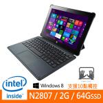 Genuine ���� ���O�q�� C10T2W 10�T WIN8.1 Office365