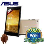 �iASUS�jMeMO Pad7 ME572C 7�T Z3560 �|�֤� Wi-Fi ���O(������)