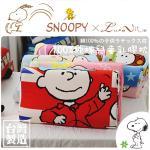 Luna Vita x Snoopy 100%�´֨ൣ�Ž��E(����i��)(�^�ۭ���)