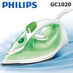PHILIPS ���Q��(�s�W��!)�]�T���� GC1020