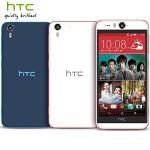 HTC Desire EYE (M910X) LTE���W �|�֤� 5.2�T �������z��(�լ�)