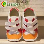 �iLS-KIDS �j��u��o�ǨB�c -�X�n�֭��t�C-�զ��(13��)
