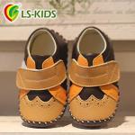 �iLS-KIDS �j��u��o�ǨB�c -�X�n�֭��t�C-�u���d����(13��)