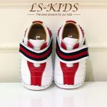 �iLS-KIDS�j ��u��o�ǨB�c-�X�n�֭�-BabyQ�t�C-����(13��)