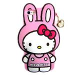SAMSUNG NOTE4 SANRIO HELLO KITTY 3D�ߨߤ���M(����)