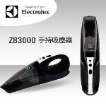 Electrolux��ܧJ�� ZB3000 / ZB-3000 ����/�a�ΥR�q���l�о�