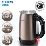 �����b��1899�����i���Q�� PHILIPS�j1.7L ���ÿ�N���� (HD9322)����