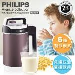 �����b��4399�����i���Q�� PHILIPS�j����i�K�o���߾�HD2079