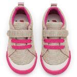 �iSneakers�|���c�j-�g��|���c-�����u��(6)