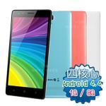 ��u-ta HD-9 5.5�T4G LTE���z��d��(²�t)���ؿ�ƫO�K+IJ������(HD-9 �¥�)