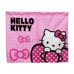 Hello Kitty����������î85x68cm(KT0228)