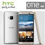 HTC One M9 (M9u) 64G LTE���W �K�֤ߴ��z���(�Ǧ�)