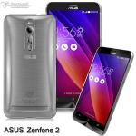 Metal-Slim Asus Zenfone 2(5.5)�t�C �s���z��O�@��(�z��)