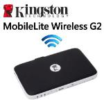 ���h�y MobileLite Wireless G2 �L�uŪ�d��+��ʹq��(MLWG2)