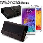 CB �T�P NOTE 2/NOTE 3/NOTE 4 �~��X����y���֮M