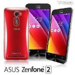 metal-slim Asus Zenfone 2(5�T)���ܬA�z��O�@��(�z��)