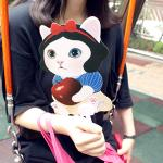 �iseoul���֥����jJetoy ���e�߫������l_Snow white
