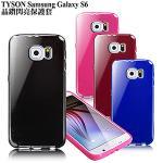 TYSON Samsung GALAXY S6 ���p�{�G���@�O�@�M(���p��)