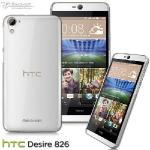 Metal-Slim HTC Desire 826 ���ܨ�PC�z��t�C�O�@��(�z��)