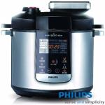 �i���Q�� PHILIPS�j���Ŵ��z�U���� (HD2175)