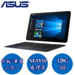 �غ� T300 Chi M-5Y10 4G/128G SSD 12.5�T �G�X�@�ܧε��q