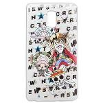 [���� one piece]���v���� Samsung Note 4 �z��n�������-�|��&���