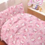 SHINEE �x�W�s�mHello Kitty�n�[�j��H�ɥ]�T���(6��)-�ڤ۽�����(���)(����)