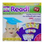 �iYour Baby Can Read�j�_���|�\Ū(���ˮM�ѧtDVD)