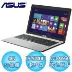 �iASUS�jK501LX-0061A5200U 15.6�T FHD i5-5200U NV950