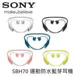 SONY SBH70 ���ŭ��� �����Ūަվ�(�����)