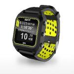 Avid Fit Runner201 �Ť�GPS�]�B��(��/��)